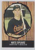 Nate Spears