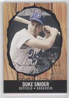 Duke Snider (Knothole)