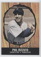 Phil Rizzuto (Knothole)