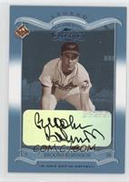 Brooks Robinson /20