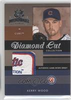 Kerry Wood /500