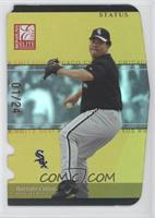 Bartolo Colon /24