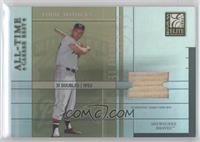 Eddie Mathews /200