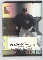 Walter Young /50