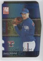 Dustin McGowan /48