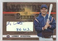 Lenny Dykstra /226