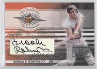 Brooks Robinson /250