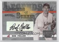 Bob Feller /100