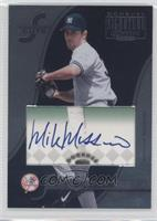 Mike Mussina /82