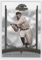 Lou Gehrig /900