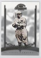 Rogers Hornsby /900