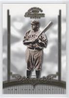 Babe Ruth /900