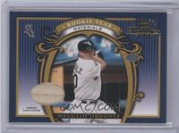 Magglio Ordonez /100 [Near Mint‑Mint]