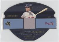 Chipper Jones /245