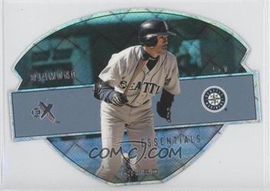 2003 EX Diamond Essentials #2DE - Ichiro Suzuki