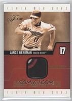 Lance Berkman /50