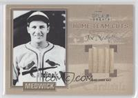 Joe Medwick