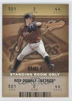 Roy Oswalt /25