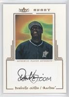 Dontrelle Willis /25