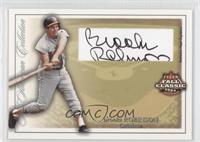 Brooks Robinson /325