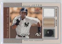 Derek Jeter /250