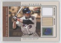 Mike Piazza /250