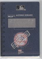 Alfonso Soriano /250