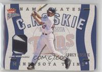 Corey Koskie /130