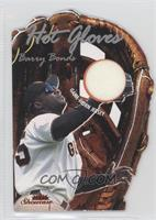 Barry Bonds /350
