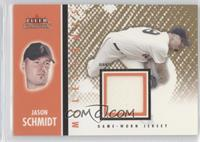 Jason Schmidt /100