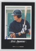 Eric Duncan /25