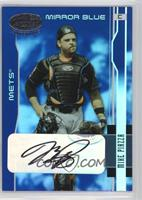 Mike Piazza /15