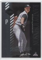 Randy Johnson /999