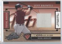 Jeff Bagwell /100