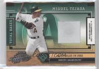 Miguel Tejada /140