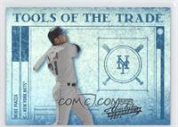 Mike Piazza /100