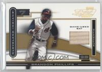 Brandon Phillips /50