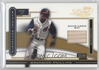 Brandon Phillips /50