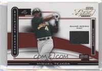 Miguel Tejada /50