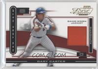 Gary Carter (Jacket)
