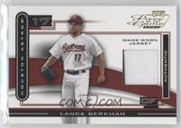 Lance Berkman (Jersey)