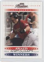 Jeff Bagwell /1994
