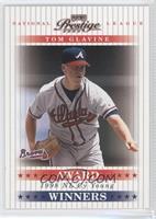 Tom Glavine /1998