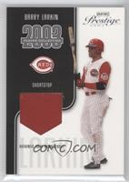 Barry Larkin /325