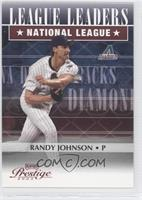 Randy Johnson /2002