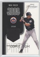 Mike Piazza /325