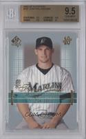 Josh Wilson /2003 [BGS9.5]