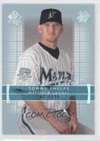 Tommy Phelps /699