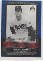 Don Drysdale /275