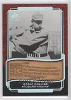 Eddie Collins /175